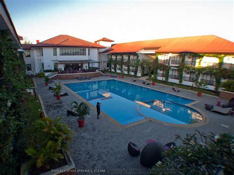 Plaza Del Norte Hotel And Convention Center  Ambotah. Clarence House Country Hotel & Restaurant. City Hotel. Dan Gardens Hotel. Landhotel Mader. Eiropa Hotel. Dunboyne Castle Hotel And Spa. Hotel Sporting. Ariyasomvilla Hotel