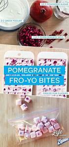 17 Best ideas about Pomegranates on Pinterest ...