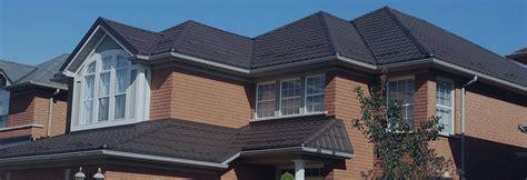 steel metal roofing sarnia ontario