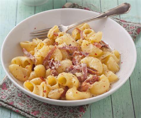 pates au jambon de bayonne recettes de p 226 tes p 226 tes au jambon de bayonne 224 la cr 232 me parmesane recettes de p 226 tes nos 30