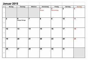 Monatskalender ausdrucken calendar template 2016 for Monatskalender 2015 ausdrucken