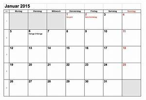 Monatskalender ausdrucken calendar template 2016 for Monatskalender 2015 kostenlos