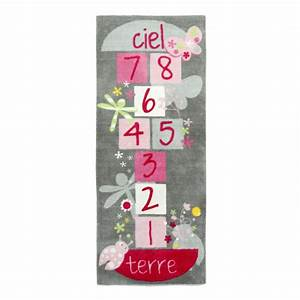 categorie tapi page 2 du guide et comparateur d39achat With tapis enfant marelle