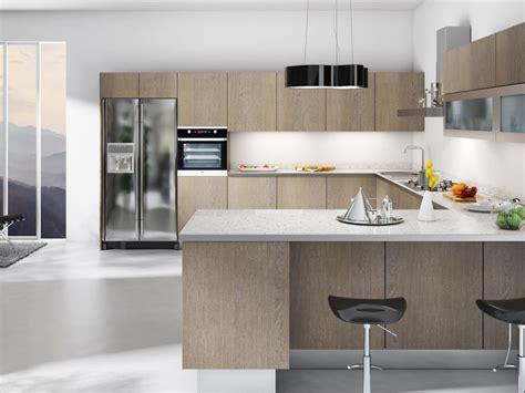 Innovative Kitchen Ideas - modern rta kitchen cabinets usa and canada