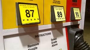 Lawmaker files initiative to repeal California gas tax