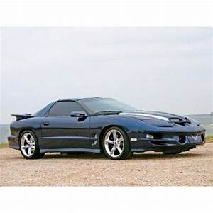 159 Best Images About Trans Am On Pinterest