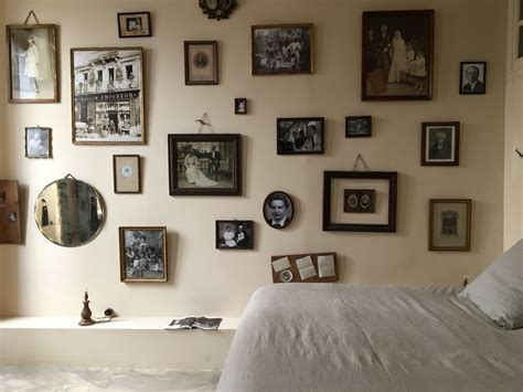 chambre marseille chambre dhote marseille affordable chambre duhtes