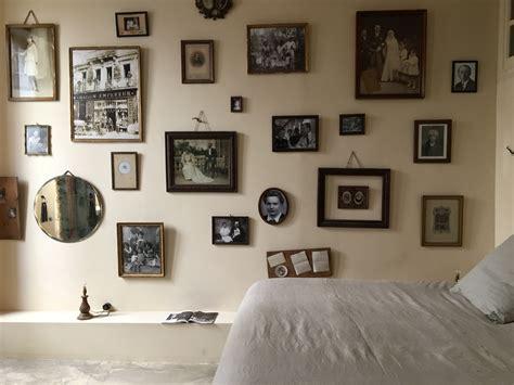 chambre d hotes marseille chambre d 39 hôte marseille maison empereur spots