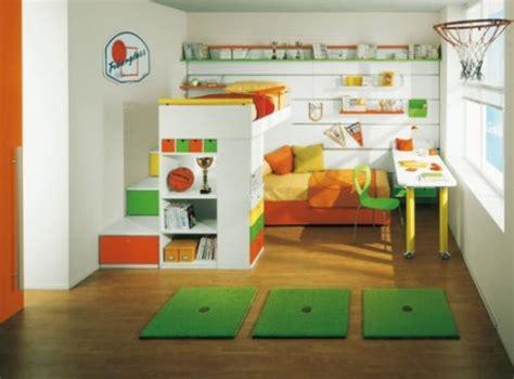 Amazing Ikea Kids Bedroom By Fun Design Ideas