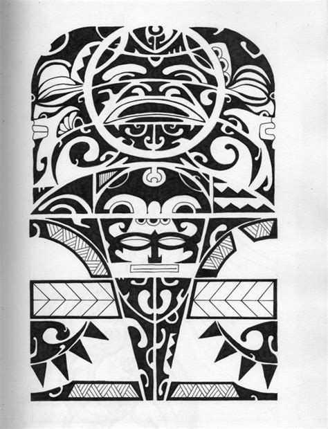 1262 best Maori & Polynesian images on Pinterest