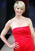 Jenna Elfman - Simple English Wikipedia, the free encyclopedia