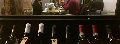 i migliori di cucina i migliori wine bar di roma le nostre enoteche con cucina