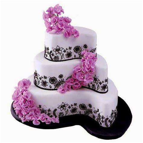 tortas  bodas en forma de corazon buscar  google