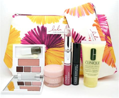 holiday gift sets  women