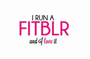fitblr fitspo health weight loss healthy fitness ...