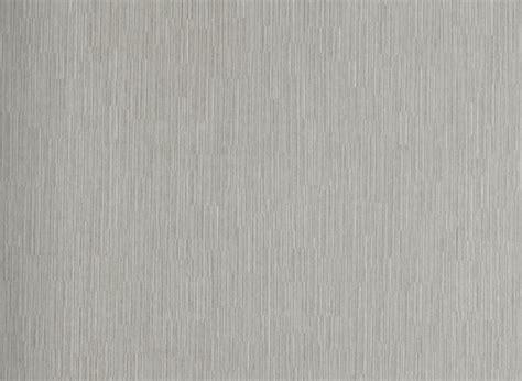 neutral textured luxury wallpaper sold   bolt