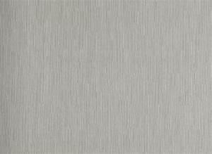 Textured Luxury Wallpaper, Gray - Modern - Wallpaper - by