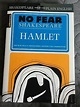 Hamlet (No Fear Shakespeare) BRAND NEW 9781586638443   eBay