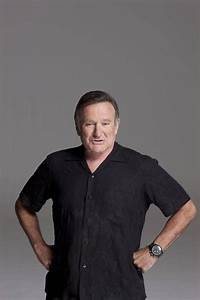 In pictures: Robin Williams, 1951-2014 - The Globe and Mail