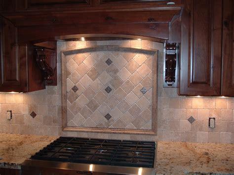 custom kitchen backsplash tiles custom kitchen back splash that martin designed and 6346