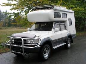 Shower Door Guard by 80 Series T D Camper From Oz In Canada Expedition Portal
