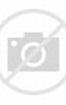 Henry V, Count Palatine of the Rhine - Wikipedia