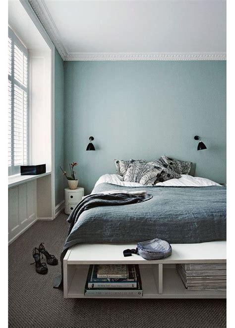 couleur chambre homme les 25 meilleures idées de la catégorie bleu pastel sur
