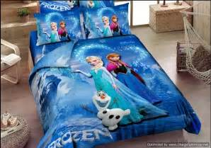 disney frozen blue single twin queen quilt covers bedding sets comforter sets ebay
