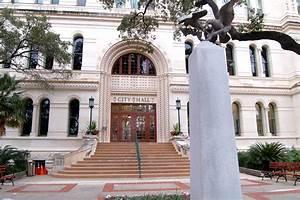 San Antonio City Charter Amendments Are Coming!   San ...