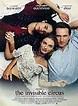 The Invisible Circus (2001) - IMDb