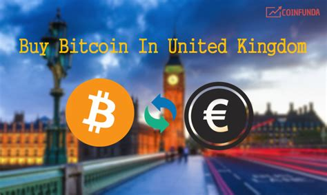 To learn more about how the exchange types differ, please read on after the list of. 7 Best Crypto Exchange In UK (United Kingdom)| Buy Bitcoin ...