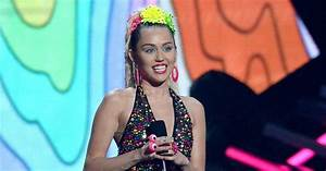 Who were the best - and worst - dressed at the MTV Video ...