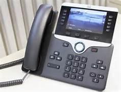 Das Telefonieren   ber...