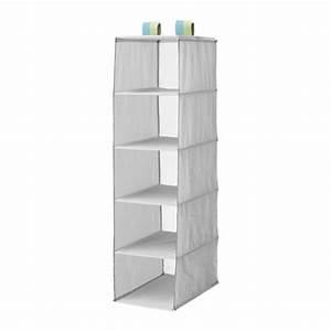 Geschenkpapier Aufbewahrung Ikea : sl kting aufbewahrung mit 5 f chern ikea ~ Orissabook.com Haus und Dekorationen