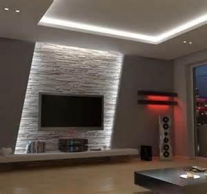 wohnzimmer tv 25 best ideas about gypsum ceiling on false ceiling design for ceiling design and