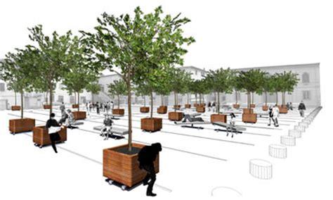 vasi per alberi arch it architetture nuvolab alberimobili