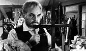 Don Sharp obituary   Film   The Guardian