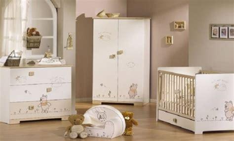 chambre bebe winnie l ourson s 233 duisant lit bebe winni l ourson id 233 es de tricot gratuit
