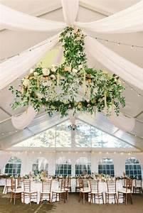 23 Stunning Wedding Flower Chandelier Ideas Wow Your