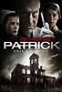Patrick (2013 film) - Wikipedia