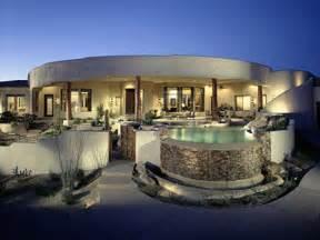 Luxury Mansions Plans Photo by Small Luxury Mediterranean House Home Luxury Mediterranean