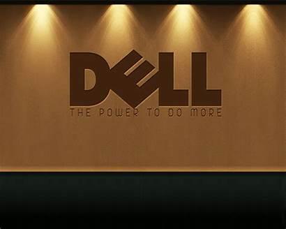 Dell Wallpapers Laptop Fanpop Windows Desktop 1024