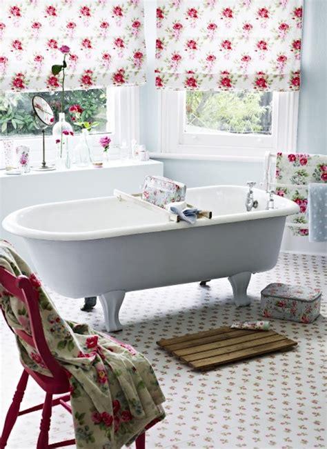 bathroom shabby chic ideas 18 bathrooms for shabby chic design inspiration