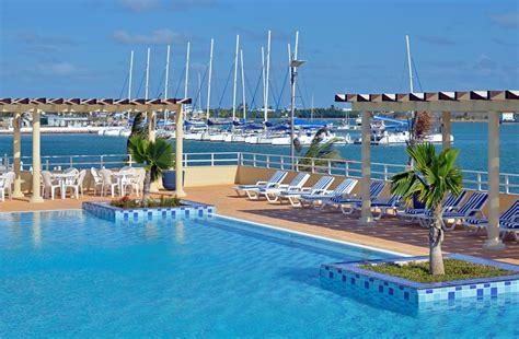 Journée Catamaran Cuba by 161 En Meli 225 Cuba Hacemos Realidad La Boda De Tus Sue 241 Os