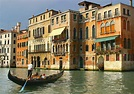 Venice | The Historical & Most Beautiful City Of Italy | World