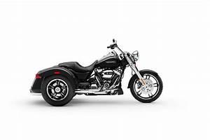 Harley Davidson 2019 : 2019 harley davidson freewheeler guide totalmotorcycle ~ Maxctalentgroup.com Avis de Voitures
