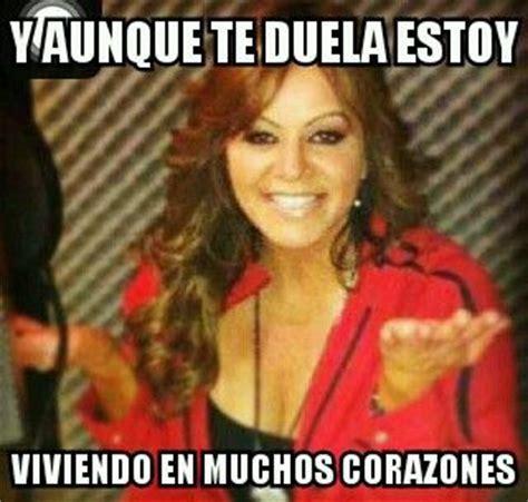 Jenni Rivera Memes - 17 best images about memes on pinterest facebook tes and carmen salinas