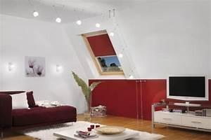 Aménagement Petit Appartement : am nagement pratique meubles et accessoires pour petit ~ Nature-et-papiers.com Idées de Décoration