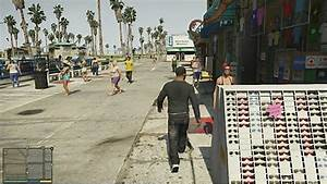 Rockstar Disables Creator Mode Due to Exploits in GTA Online