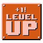 Level Icon Play Faith Games Kaggle Geeksundergrace